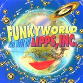 Funkyworld: The Best of Lipps, Inc.
