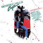 Beverly Hills Cop (Music From The Motion Picture