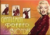 Marilyn Monroe - Gentlemen Prefer Blondes: Photo