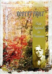 The Master Poets CollectionRobert Frost - New