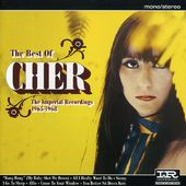 Best of Cher: The Imperial Recordings 1965-1968