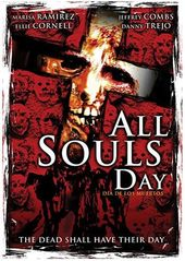 All Souls Day: Dia de los Muertos (Widescreen,