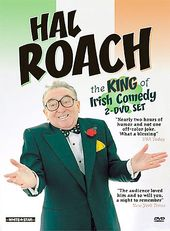 Hal Roach - The King of Irish Comedy (2-DVD)