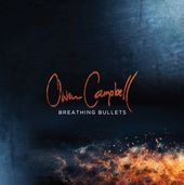 Breathing Bullets