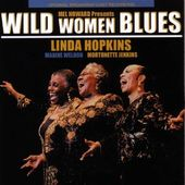 Wild Women Blues