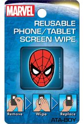 Marvel - Spider-Man - Reusable Phone/Tablet