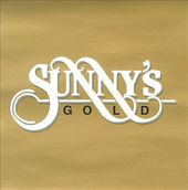 Sunny's Gold