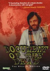 Document of the Dead (Special Edition)