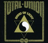 Total Union