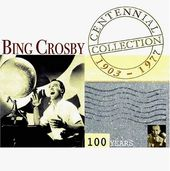 Centennial Collection 1903-1977 (2-CD)