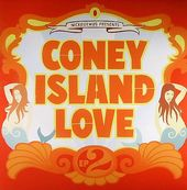 Coney Island Love