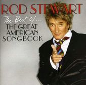 Y Best Of... The Great American Songbook