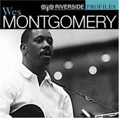 Riverside Profiles (2-CD)