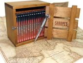 Sharpe - Sharpe's Complete Collection (15-DVD)