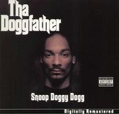 Tha Doggfather (2-LPs)
