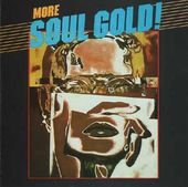 More Soul Gold