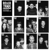 Rough Trade Shops: Counter Culture 2009
