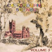Canterburied Sounds, Volume 3