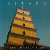 Best of Silk Road