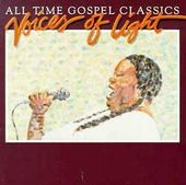 All Time Gospel Classic, Volume 2