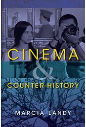 Cinema & Counter-History