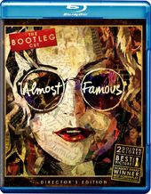 Almost Famous (Blu-ray)