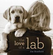 The Love of a Lab
