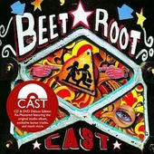 Beetroot [Deluxe Edition] (CD + DVD)