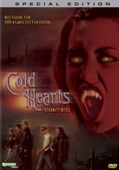 Cold Hearts (Special Edition) (Widescreen)