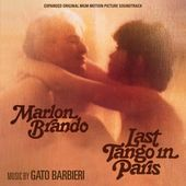Last Tango In Paris (Limited Edition Import