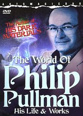 Philip Pullman - His Life & Works