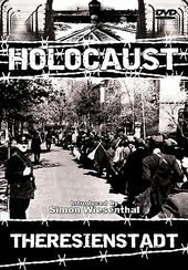 Holocaust - Theresienstadt
