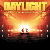 Daylight [Original Soundtrack]