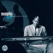Paris Mississippi Blues (2-CD)