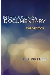 Introduction to Documentary (3rd Edition)