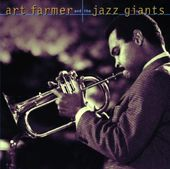 Art Farmer and the Jazz Giants