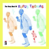 Very Best of Rufus Thomas