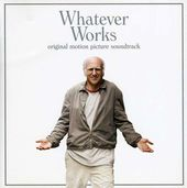 Whatever Works [Original Motion Picture