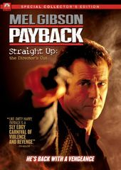 Payback (Director's Cut)