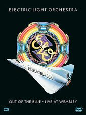 Electric Light Orchestra - Out of the Blue Live