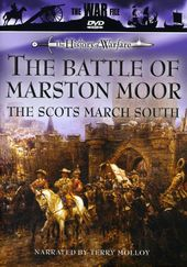 The History of Warfare: The Battle of Marston Moor
