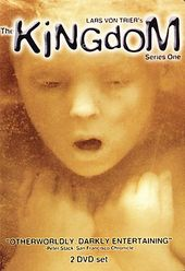 Lars von Trier's: The Kingdom - Series 1 (2-DVD)