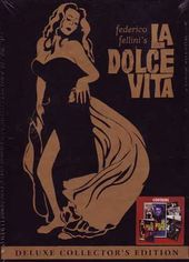 La Dolce Vita (Deluxe Boxed Collector's Edition)