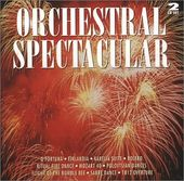 Orchestral Spectacular (2-CD)
