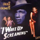 I Wake Up Screaming (2-LPs)