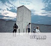Who's Next [Deluxe Edition] (2-CD)