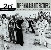 The Best of Flying Burrito Bros. - 20th Century