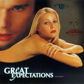 Great Expectations [Original Soundtrack]