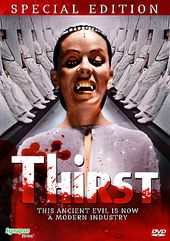 Thirst (Widescreen)