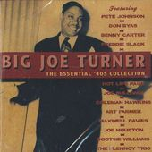 The Essential '40s Collection (2-CD)